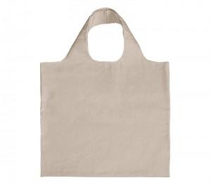 Bavlnená taška Elegant natural