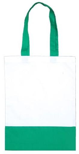 Bavlnená taška DUO