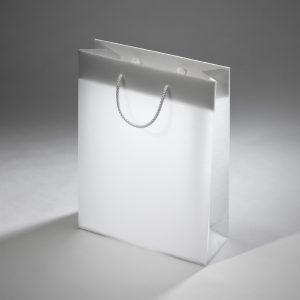 Kraft Frosty ľadová taška