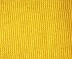 Bavlna 210, 260, 280g/m2 keper